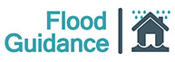 Flood Guidance